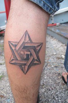 77 Mejores Imágenes De Estrella De David Star Of David Jewish