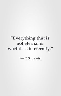citazioni alla moda deep god cs lewis - C S Lewis - Lds Quotes, Quotable Quotes, Great Quotes, Quotes To Live By, Motivational Quotes, Inspirational Quotes, The Words, Cool Words, Narnia