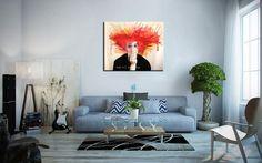 Resultado de imagem para aquarela pinturas