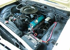 1967 Chrysler Newport Hardtop - Pristine Classic Cars For Sale New Trucks, Trucks For Sale, Cool Trucks, Cars For Sale, Rolls Royce, Chrysler Convertible, New Nissan Titan, Chrysler Newport, New Titan