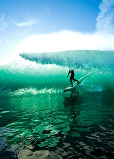 one of my favourite surf shots