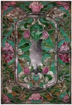 art stained glass  wall art home decor unique  LIGHT SWITCH PLATE