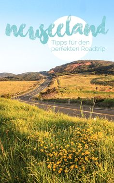 18 road trip tips for New Zealand Places To Travel, Travel Destinations, Places To Go, Travel Things, Kia Ora, Roadtrip Europa, Koh Lanta Thailand, Road Trip Hacks, Road Trips