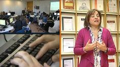 Grado en Relaciones Laborales y Recursos Humanos en la Universidad de Alicante #UA #study Grado: http://cvnet.cpd.ua.es/webcvnet/planestudio/planestudiond.aspx?plan=C104&lengua=C