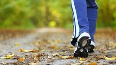 Benefits of Walking Benefits Of Walking, Weight Loss Snacks, Weight Loss Program, Weight Loss Transformation, Being Used, Health Fitness, Header, Mille, Juices