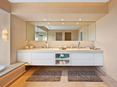 Exclusive residence with 6 bedrooms with each a bathroom en suite from Port Andratx, Mallorca.