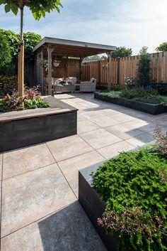 Garden Design Layout - New ideas Patio Design, Garden Design Layout, Outdoor Inspirations, Garden Room, Home Garden Design, Dream Garden, Home Landscaping, Covered Patio Design, Garden Projects