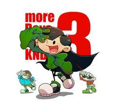 warburtonlabs: TKG stands for Total KND Goodness! 2000 Cartoons, Good Cartoons, Animated Cartoons, Disney Cartoons, Cadena Cartoon, Old Cartoon Shows, Cartoon Junkie, Cartoon Network Shows, Countdown