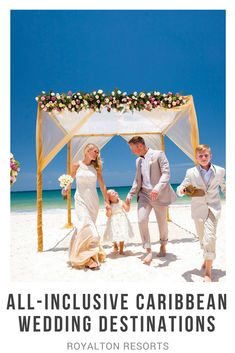Stunning locations for destination weddings, hand picked by travel experts! Mexico Destinations, Wedding Destinations, All Inclusive Destination Weddings, Tennessee Wedding Venues, Montego Bay, Negril, Wedding Hands, Groom And Groomsmen Attire, Jamaica Travel