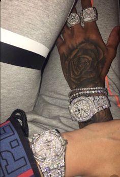 Couple Relationship, Cute Relationship Goals, Cute Relationships, Cute Jewelry, Jewelry Accessories, Images Esthétiques, Black Couples Goals, Luxe Life, Black Love