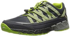 KEEN Mens Versatrail WP Shoe India InkMacaw 115 M US * Want to know more, click on the image.(This is an Amazon affiliate link and I receive a commission for the sales)