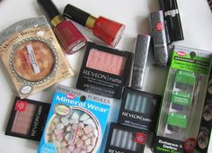 Namaste, Beauty! Spring Giveaway