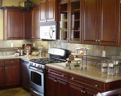Best Buy Cabinets   Kitchen Cabinet Design Portfolio