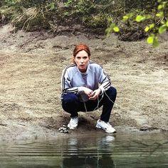 "⧗ Maria...🦋 on Instagram: ""Natasha bb pls  . . .  #ScarlettJohansson #ScarJo #Scarlett #Johansson #Actress #Marvel #MCU #BlackWidow #NatashaRomanoff #RedGuardian…"""