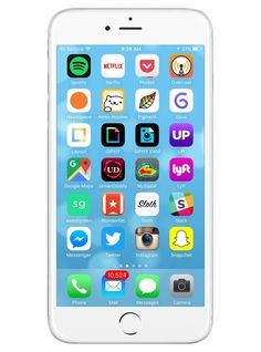 These Are The Apps On Our Homescreen This Month #refinery29  http://www.refinery29.com/best-mobile-apps#slide-20  GIPHYGIPHY has the biggest library of GIFs out there. The app makes it super easy to find and share them with friends and coworkers. ...