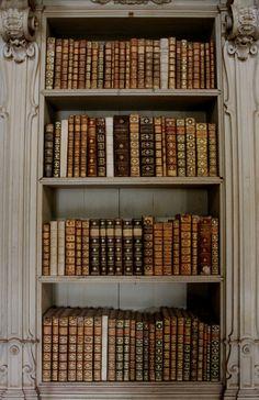 Old books! Roman Mythology, Greek Mythology, Athena Aesthetic, Athena Cabin, Greek Pantheon, Greek Gods And Goddesses, The Secret History, Heroes Of Olympus, Ancient Greece