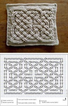 http://crochetricograficos.blogspot.pt/