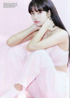 두유🍦 (@i60808) / Twitter Thai Princess, Disney Princess, Rapper, Blackpink Lisa, Scandal, Find Image, We Heart It, Snow White, Singer