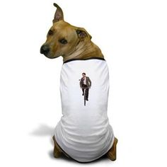 b49422325 Dog T-Shirt #silkycherry #cafepress #mrbean #teddy #onlineshopping  #onlineshop