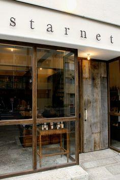 2月19日、東京・馬喰町に「starnet東京」が OPEN しました。      朝、神田の明神さまをお迎えし、お祓いで最終トリートメント。 心を落ち着かせて、OPEN 前の準備を済ませました。    art workers studio(スターネット工房)で製作した、 オ...
