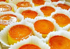 Ingredients: Oil or melted Butter for greasing moulds ½ kilo grated Cassava 1 – Neng Atajar - Valentines Flan Dessert, Pinoy Dessert, Flan Cake, Filipino Desserts, Asian Desserts, Filipino Food, Filipino Dishes, Filipino Recipes, Cassava Recipe
