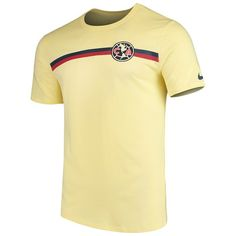 timeless design 80ccb 53738 209 Best Cheap Club America Aguilas jersey images in 2019
