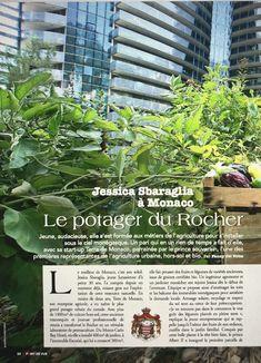 Prince, Ciel, Plants, Urban Farming, Backyard Farming, Earth, Plant, Planets