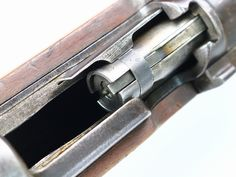 Collectable Military Firearms, Parts and Accessories - Liberty Tree Collectors Firearms, Polish, Vitreous Enamel, Weapons, Revolvers, Nail, Nail Polish, Nail Polish Colors, Shotguns