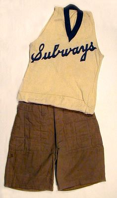 1f933e9b44ae Vintage Basketball Equipment - Antique Basketball Equipment Vintage  Basketball Jerseys