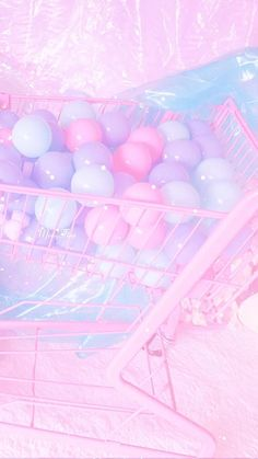 THE PASTEL /// pastel aesthetic / pink aesthetic / kawaii / wallpaper backgrounds / pastel pink / dreamy / space grunge / pastel photography / aesthetic wallpaper / girly aesthetic / cute / aesthetic fantasy Kawaii Wallpaper, Wallpaper Iphone Cute, Galaxy Wallpaper, Aesthetic Pastel Wallpaper, Aesthetic Backgrounds, Aesthetic Wallpapers, Aesthetic Pastel Pink, Wallpaper Fofos, Images Murales