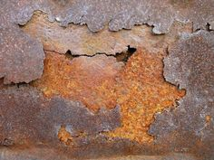 UV-curable-coatings-to-prevent-corrosion.jpg 1,024×768 pixels