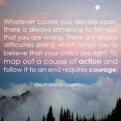 32 Best Stay The Course Images Thoughts Inspirational Qoutes