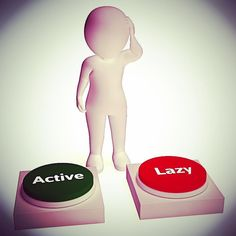 """In life we have the 3 C's. Choices chances and change. We have the choice to be active or be lazy. Yes you have the type of lazy as if you never get off the couch but we also have the lazy of how we take care of ourselves.  So often in life we have a go go go mentality that when it comes down to take care of our health we choose to be """"lazy"""" because we are just too exhausted to do anything else. I don't know about y'all but I find myself pushed to the point where I just want to get in bed…"""