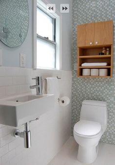 Pias para Banheiros Pequenos2 Pias-para-Banheiros-Pequenos2…