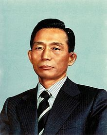 May 16, 1961 – Park Chung Hee takes over in a military coup in South Korea.