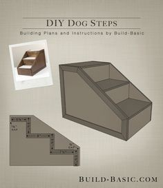 Easy and Cheap Dog Houses Cheap Dog Houses, Outdoor Cat Tree, Shelving, Diy Dog, Easy Diy, The Incredibles, Crafty, House Ideas, Dogs