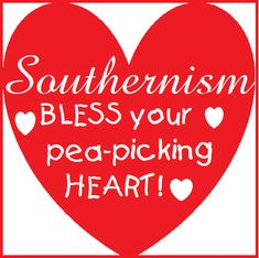 Southern Love