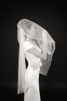 [Amormind]Modern Concept Wedding [아모르마인드]모던 컨셉웨딩 http://amormind.com http://blog.naver.com/amormind2013