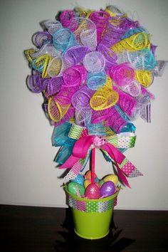 1000+ ideas about Deco Mesh on Pinterest | Mesh Wreaths ...