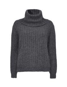 Pru pullover - Köp online