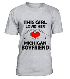 # Michigan boyfriend .  HOW TO ORDER:1. Select the style and color you want: 2. Click Reserve it now3. Select size and quantity4. Enter shipping and billing information5. Done! Simple as that!TIPS: Buy 2 or more to save shipping cost!This is printable if you purchase only one piece. so dont worry, you will get yours.Guaranteed safe and secure checkout via:Paypal | VISA | MASTERCARD