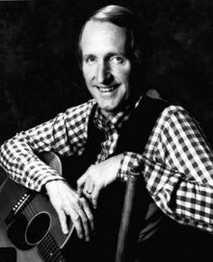 "George Hamilton IV - born in Winston Salem, North Carolina on July 1937 and a member of the Grand Ole Opry! Best known for his big hit, ""Abilene. Living In North Carolina, North Carolina Homes, George Hamilton Iv, Grand Ole Opry, Winston Salem, Country Artists, Great Smoky Mountains, In Loving Memory, Old Friends"