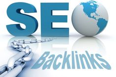 How To Build a Quality Backlink Profile For Free - Marketing Duke