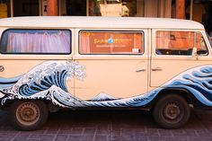 Sunshinestories by Petter & Linn. on We Heart It angelinabenner Sunshinestories by Petter & Linn. on We Heart It Pleasant in order to my website, in t My Dream Car, Dream Cars, Combi Hippie, Vw Hippie Van, Wolkswagen Van, Combi Ww, Kombi Motorhome, Campervan, Vw Camping