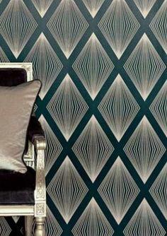 Laurito wallpaper