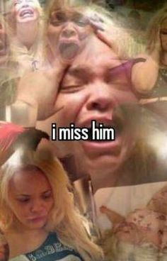 Im Losing My Mind, Lose My Mind, Whisper App, I Hate My Life, Cute Cows, I Miss Him, Literally Me, Dear Diary, Wholesome Memes