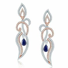 K&A Jewellery Inspiring Confidence +91 9322124755.