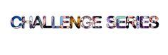 Bonjour à tous, aujourd'hui on se retrouve pour un article update détaillé du challenge séries dans lequel je me suis lancée en début d'année. Comme trois mois ce sont déjà écoulés je m…