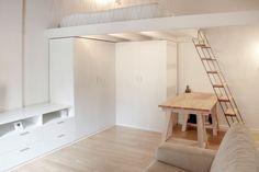 Alfredo Borghi, Cecilia Carattoni, Tipi Studio · Casa R · Divisare