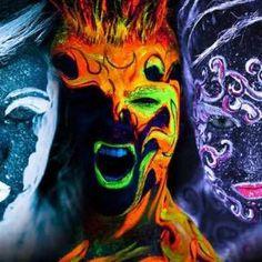 Благоприятные цвета для каждого знака Зодиака!